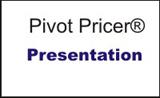 Pivot Pricer från 30 till 240mm