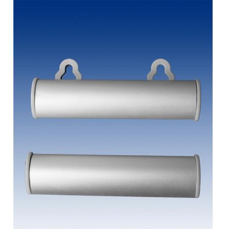 Aluminiumlist