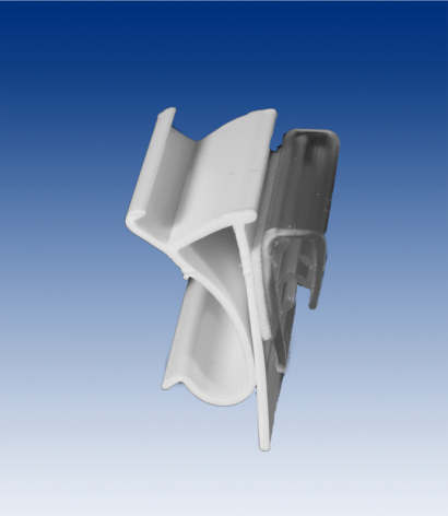 Slim Adapter +1134-25mm