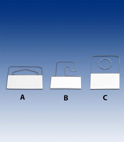 Pin-Pack hållare