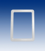 Sugpropp 50mm-Clear grip