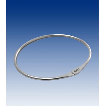 Merchandise ring 120mm