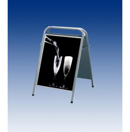 Easy sign - stål